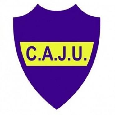 Liga de Fútbol de Saladillo saluda al club Atlético Jacobo Urso