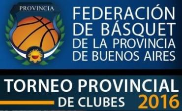 Ciudad recibe hoy a Regatas de San Nicolás por el Provincial de clubes