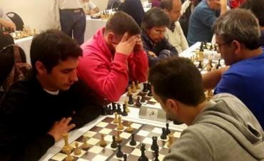 Equipo de Saladillo se encuentra jugando torneo en Mar del Plata