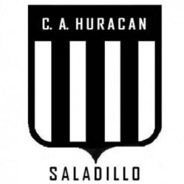 Renuncio Luciano Falasco, técnico campeón con Huracán
