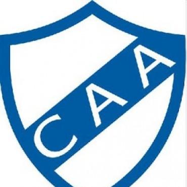 Argentino jugará el Torneo del Interior 2017