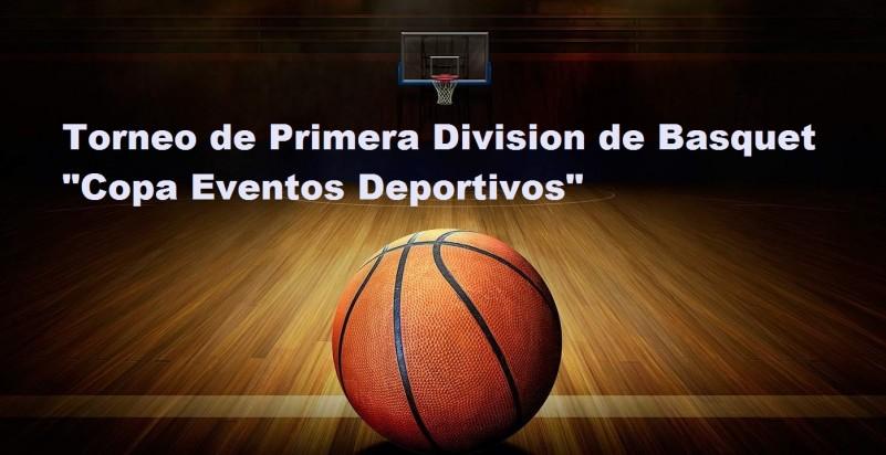 Ciudad de Saladillo y Colón de Chivilcoy finalistas del torneo de Primera