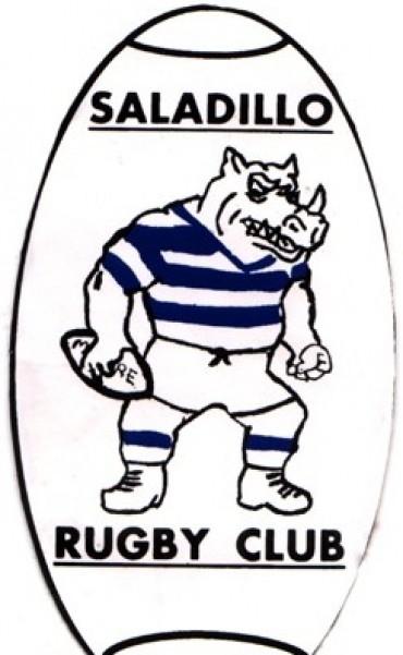 Racing Rugby club ganó el Seven de Saladillo