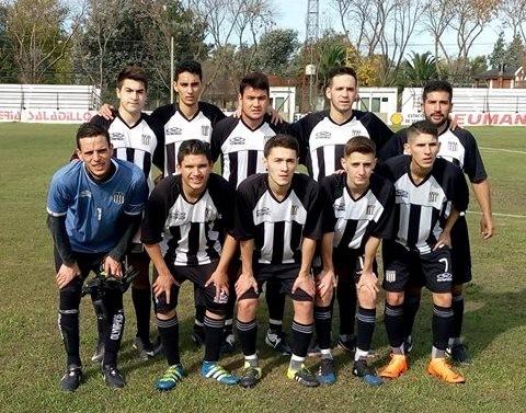 Finalizó la fase regular del Torneo Clausura de Primera División