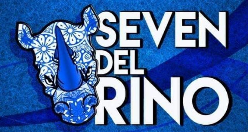Saladillo Rugby Club organiza Seven Femenino y Masculino