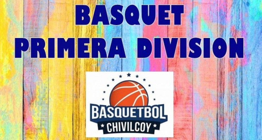 Resumen Torneo Provincial de Clubes de Básquet