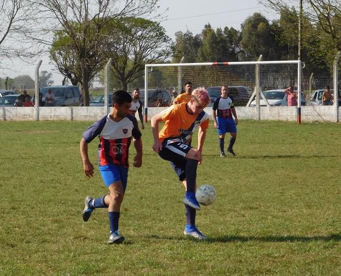 """Programa de los partidos de """"ida"""" de las semifinales del Clausura"""