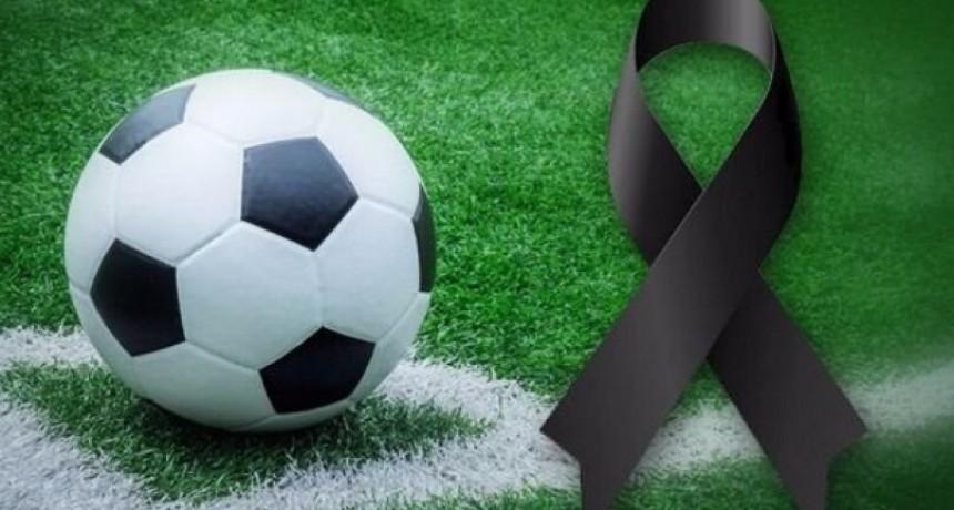 Suspendidas las semifinales del Torneo de Primera División