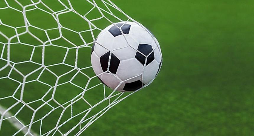 Se definen este domingo los finalistas del Torneo Clausura