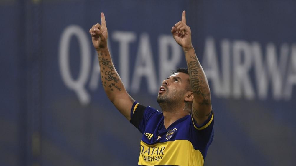 El mejor homenaje a Diego: Boca le ganó a Newells