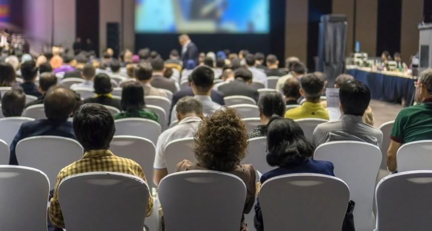 Provincia podrá habilitar eventos de hasta 100 personas