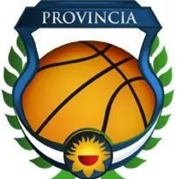 Finalizó la primera fase del Provincial de clubes de Básquet