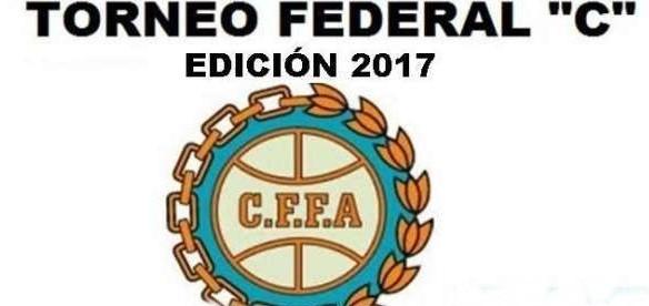 Argentino integrará la zona junto a El Taladro, Atlético Pedernales y    Atlético Riestra