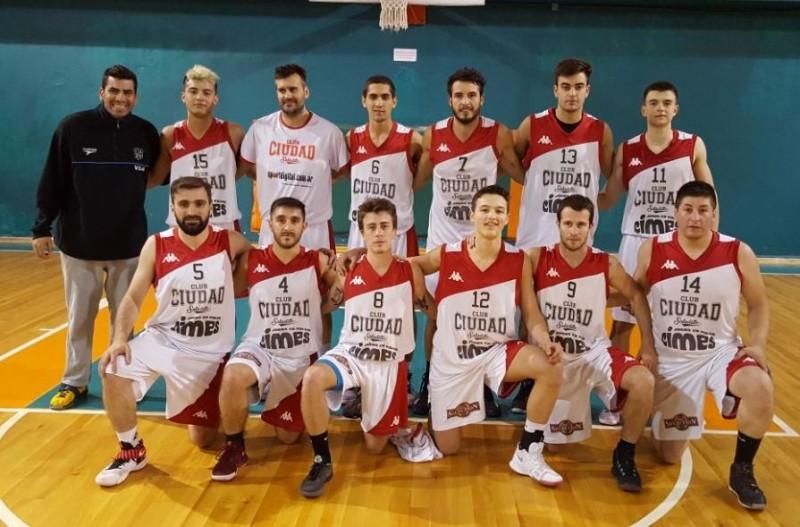 Ciudad recibe a Colon por el primer juego de la final Torneo de Primera División