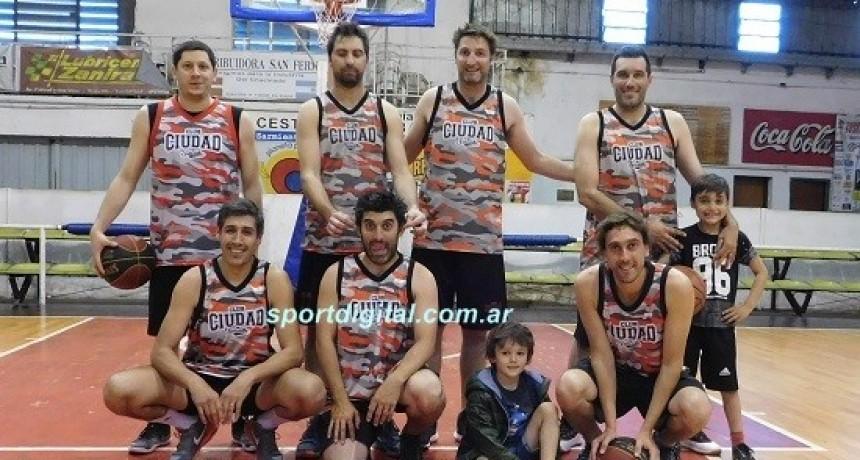 """Racing y Maxi Mariano Moreno avanzaron a la final del Torneo """"Roberto Leveau"""""""