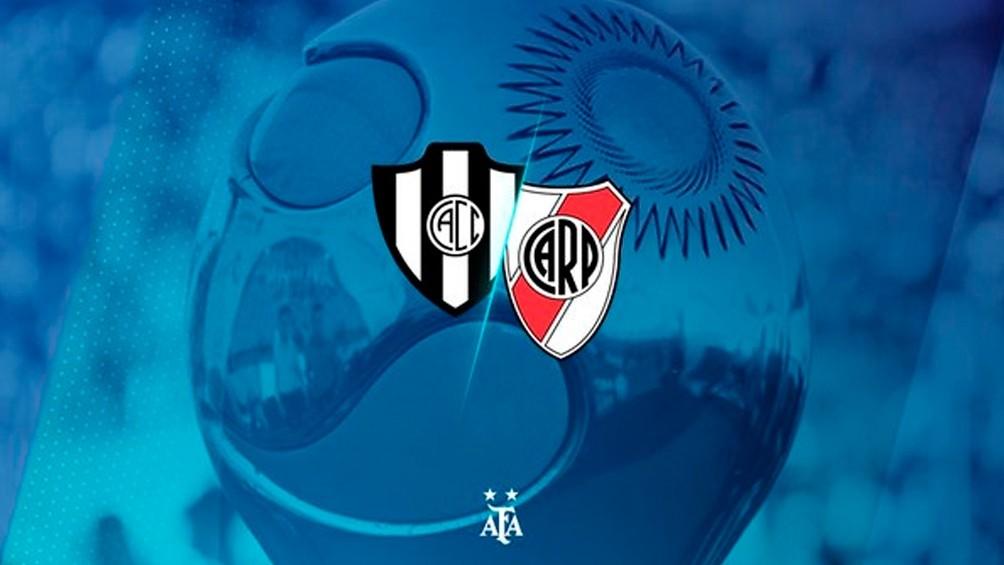 River y Central Córdoba definen la final de la Copa Argentina