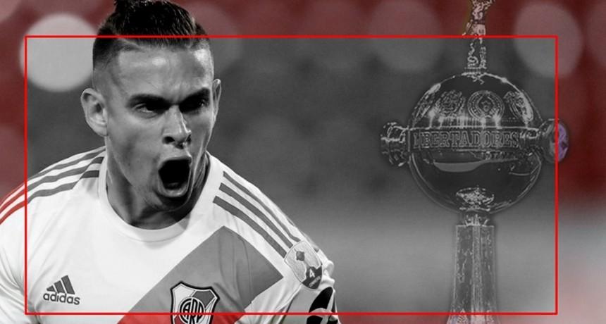 River Plate recibe a Paranaense en busca del pase a los cuartos de final